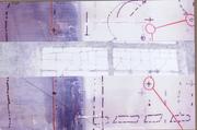 Leylines : Architectural Designs #1.