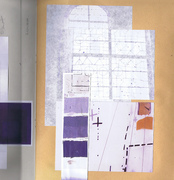 Leylines : Architectural Designs #12.