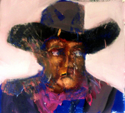 John Wayner Diddy