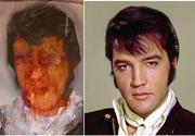 Elvis Elvis