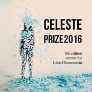 Celeste Prize 2016