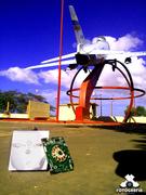 Dia 6 - Un acelerador de particulas - José Ramos