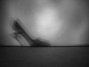 Dia 9/Una circunstancia/Raquel Caldera