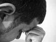 Día #16 - Un remordimiento - Miguel Marin