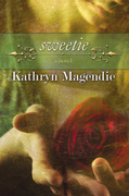 Kathryn Magendie's Novels