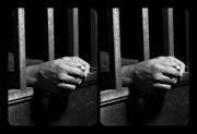DIA 27 - UNA INJUSTICIA - CESAR DIAZ