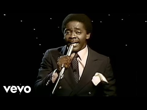 The Manhattans - Shining Star ft. Gerald Alston, Blue Lovett (Official Music Video)