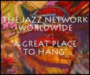 Jazz Network Library
