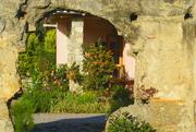 Hacienda Vieja. Galipán, Parque Nacional El Avila