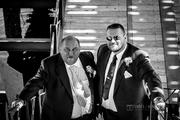 Matrimonio de Felipe y Rafa 18