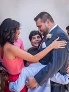 Matrimonio de Felipe y Rafa 23