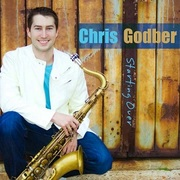 Chris Godber