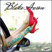 Blake Aaron-Summer Ride#2