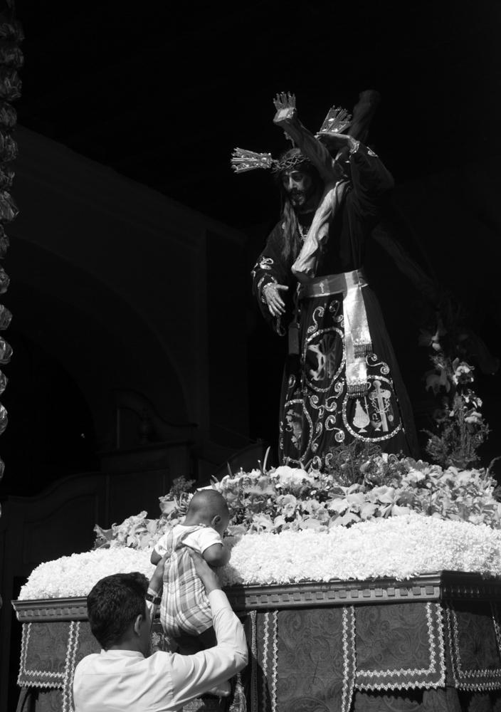 Ana Carballedo-4-5