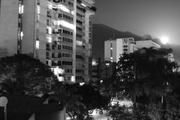 Caracas de Noche