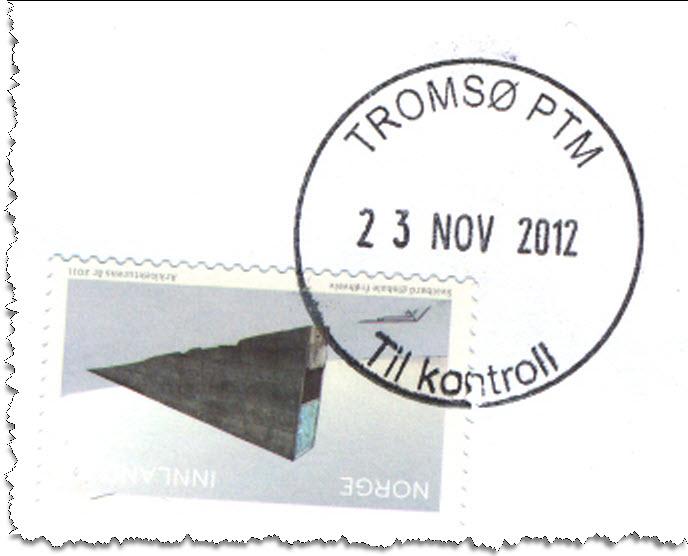 Tromsø_02