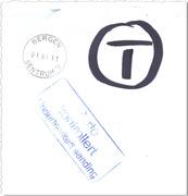 20110701-T