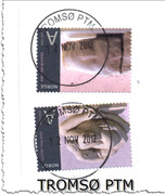 20121112_TROMSØ-ptm