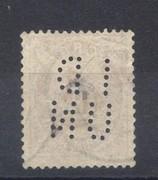 Norway nk45 002