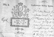 Stemplapapir 3 1819  utsnitt