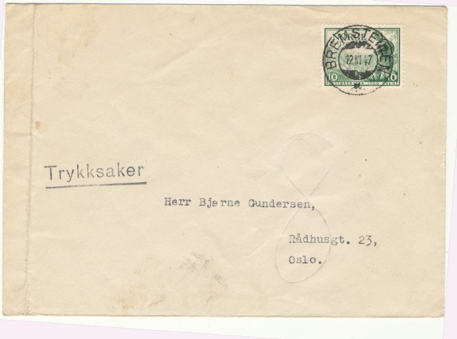 bremsteinen 1947