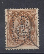 Norway nk45 001