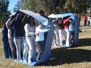 III Jornada convivencia  Centenario 092
