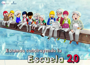 CUADERNIA_ESCUELA20