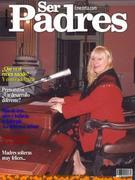 magazine-serpadres