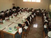 """""""compartiendo experiencias educativas con niños y niñas del Perú y el mundo"""""""