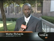 KTLA Days Reporting from LA Co Bd of Supes