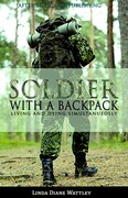 We Are All Soldiers With Backpacks