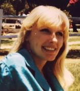 Becky Sunny Brook, Soror Ursala