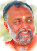 Life - An Opportunity to Love & Laugh with Swami Sukhabodhananda