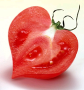 Genetically-Modifed Foods (Artist Renditions)