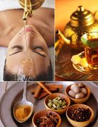 Intro to Ayurveda: Prevention and Wellness