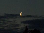 Månen080727