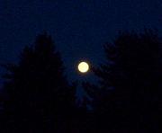 Månen080815