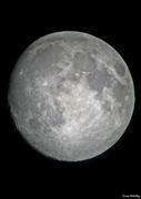 Månen 090109