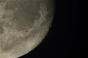 2011-03-17 Månen Hyperion24