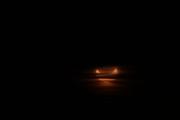 Midnattssolförmörkelse 1. - 2. juni 2011