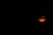 Midnattssolförmörkelse 1 juni 2011