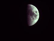 Halvmåne med flt-110
