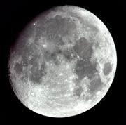 moon_final_big