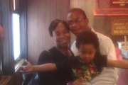 They family