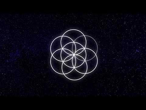 Mia LJ - Let Go [Official Video]
