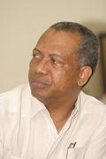 IMG_7005 Dr. Winston Davidson