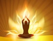 Meditation - Reise zum inneren Meister