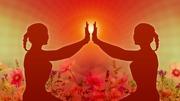 OPEN DAY in der Prema Yoga Schule Zürich