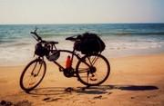 diff bikes diff locations!!